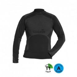 Thermal underwear NORFIN ACTIVE LINE TP top