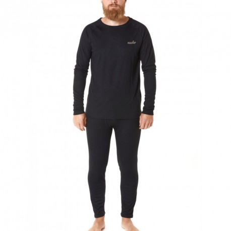 Thermal underwear NORFIN Thermo Line 3