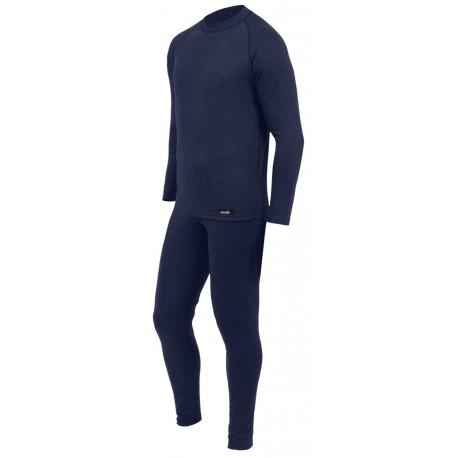 Thermal underwear NORFIN Cotton Line