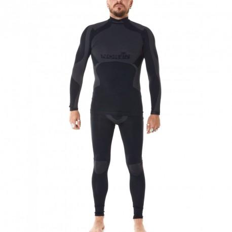Thermal underwear NORFIN ACTIVE LINE