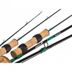 Ice-fishing rod Salmo ELITE PERCH