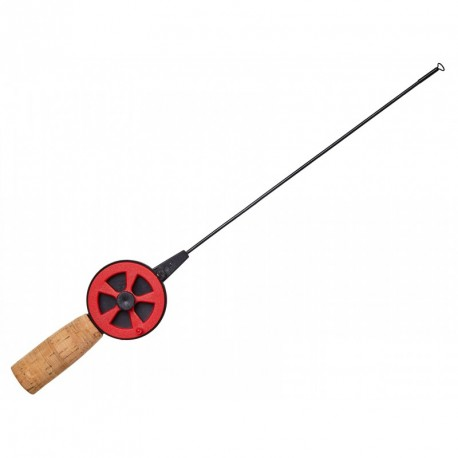 Ice-fishing rods Lucky John Pilkki