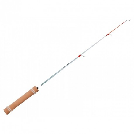 Ice-fishing rod Salmo SENSITIP 50/60