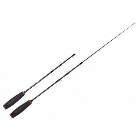 Ice-fishing rod Salmo ICE TELE STICK