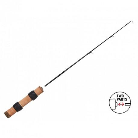 Ice-fishing rods Lucky John C-Tech PERCH