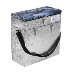 Зимний ящик Helios