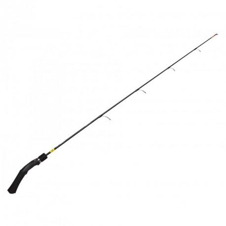Ice-fishing rods Lucky John X-Tech Zanderix