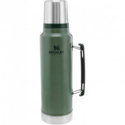 Thermos STANLEY Classic