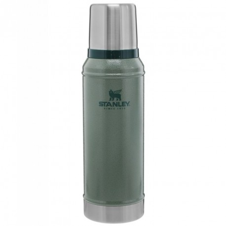 Thermos STANLEY Classic 1 L