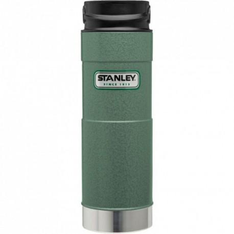 STANLEY Classic One hand Vacuum Mug 0,47 L