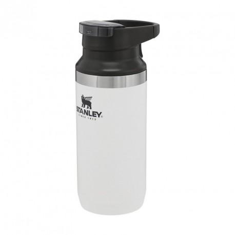 STANLEY Adventure Vacuum Switchback Mug 0,35 L
