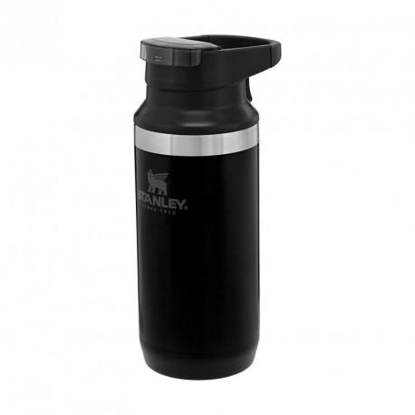 Termokruus STANLEY Adventure Vacuum Switchback Mug 0,35 L