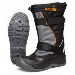 Winter boots NORFIN AVALANCHE