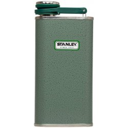 Hip Flask STANLEY Classic 0,23 L