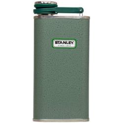 Taskupudel STANLEY Classic 0,23 L