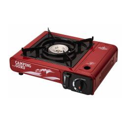 Gas stove Camping Guru