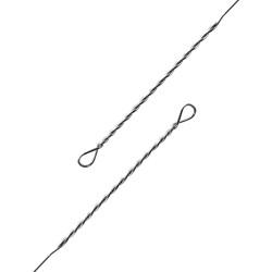 Leader String