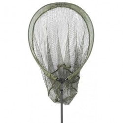 Landing net head Korum Folding Spoon Net