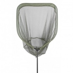 Landing net head Korum Speci Square Net