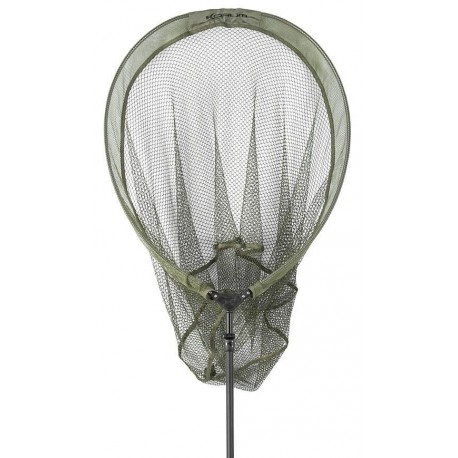 Landing net head Korum Folding Spoon Net