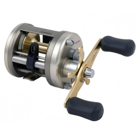 Reel Shimano Cardiff A (LH)