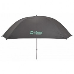 Fishing umbrella Sensas SUPER CHALLENGE SQUARE
