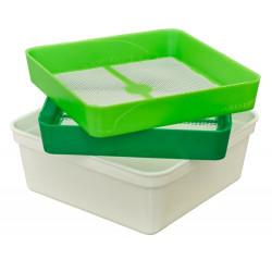 Karp Sensas SET RIDDLES + BOX S