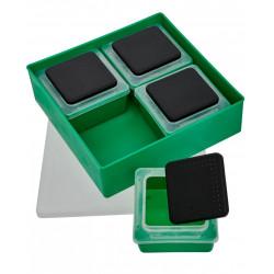 Box Sensas COMPETITION 5 IN 1 SQUARE BOXES