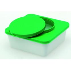 Box Sensas PINKIE BAIT BOX