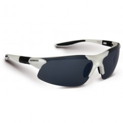 Polarized sunglasses Shimano Stradic