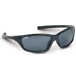 Polarized sunglasses Shimano Technium