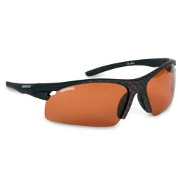 Polarized sunglasses Shimano Fireblood