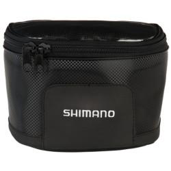 Reel case Shimano