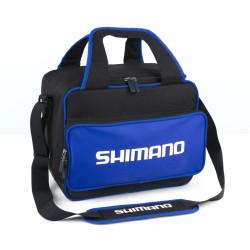 Bag Shimano