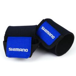 Rod bands Shimano