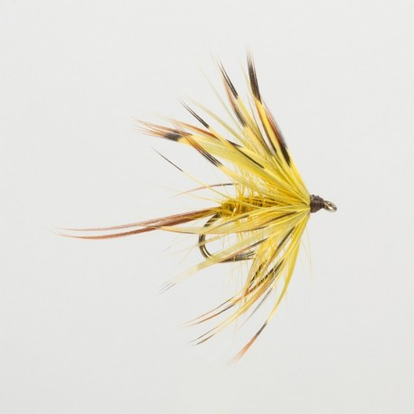 Fishing fly Turrall GOLDEN MAY