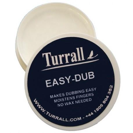 Turrall EASY DUB