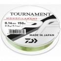 12200-330 Line Daiwa Tournament SF