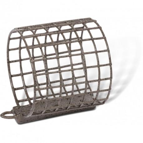 Browning Xenos Wire Match Feeder