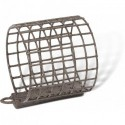 6534050 Browning Xenos Wire Match Feeder