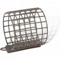 6535100 Browning Xenos Wire Match Feeder