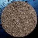 ZA-ME640 Groundbait BOLAND Method Super Mix Pellets
