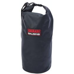 Balzer Shiasu Waterstop Pack Sack