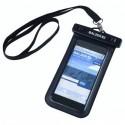 11936020 Veekindel nutitelefoni kott Balzer Shirasu Mobile Phone Bag