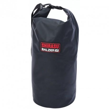 Veekindel kott Balzer Shiasu Waterstop Pack Sack