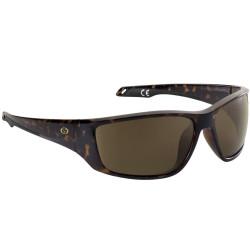 Polarized sunglasses FF Carico