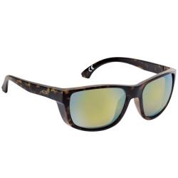 Polarized sunglasses FF Duval