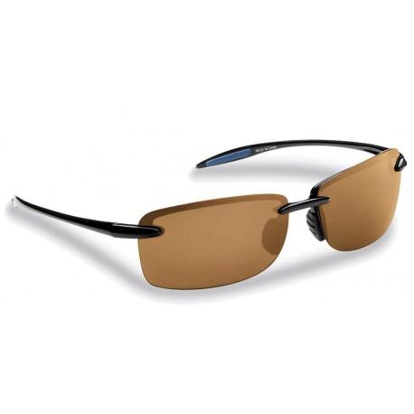 Polarized sunglasses FF Cali