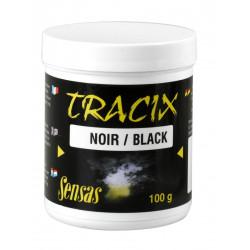 Sensas TRACIX BLACK