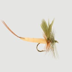 Fishing fly Turrall GREEN DRAKE